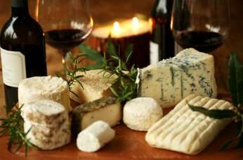 Local Food And Wine Paris Tasting Tours